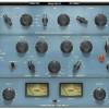 Plugin de mastering Pulse-tec de Nomad Factory