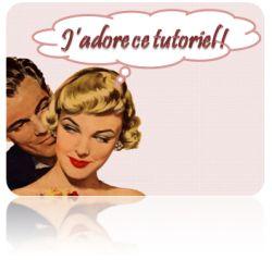 tutoriel mastering gratuit