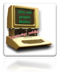 Mastering Apple IIe
