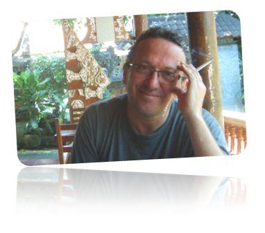 Frédéric Véret - Master engineer